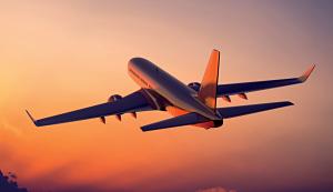 FLIGHTS RESIZE