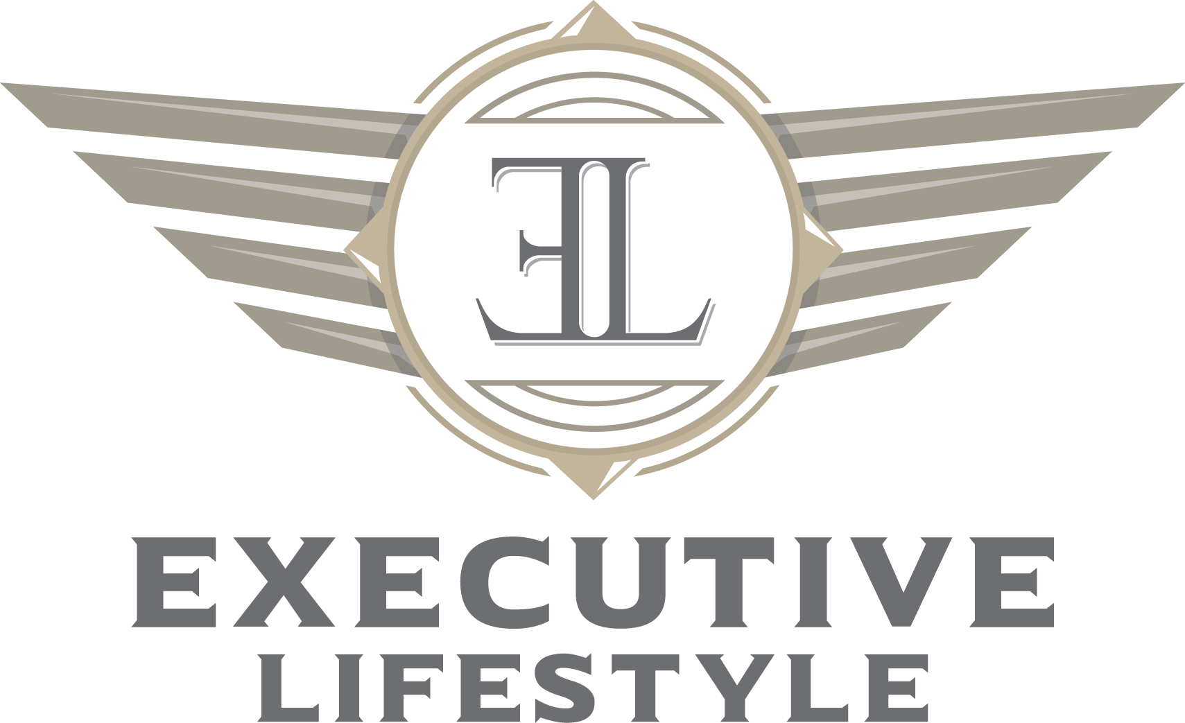 Executive Lifestyle - Private Jet Charter Service | The Complete Luxury Tourism Partner including Private Jet whether it is Online or Offline